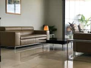 3 bedroom Penthouse Flat / Apartment for shortlet 1412 Ahmadu Bello Way, Victoria Island, Lagos, Nigeria Eko Atlantic Victoria Island Lagos