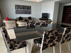 2 bedroom Mini flat Flat / Apartment for shortlet 1412 Ahmadu Bello Way, Victoria Island, Nigeria Eko Atlantic Victoria Island Lagos