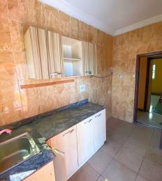 1 bedroom mini flat  Flat / Apartment for rent Elioparanwo Ada George Port Harcourt Rivers