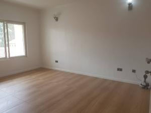 3 bedroom Semi Detached Duplex House for sale Old Ikoyi Bourdillon Ikoyi Lagos
