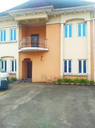 4 bedroom Semi Detached Duplex House for rent Cocaine Estate Rumuogba Port Harcourt Rivers