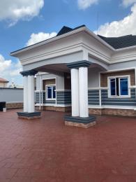 5 bedroom Detached Bungalow House for sale Ajah Lagos