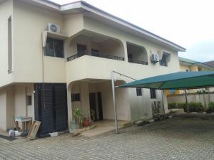 5 bedroom Detached Duplex House for sale UTAKO Utako Abuja