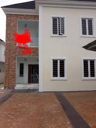 5 bedroom Detached Duplex House for sale Megamond Estate Ikota Lekki Ikota Lekki Lagos