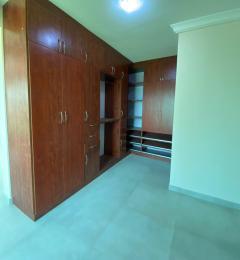 6 bedroom House for sale Residential Zone Banana Island Ikoyi Lagos