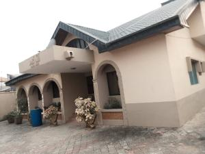 6 bedroom House for sale Pacific Estate Ojo Lagos