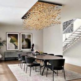 6 bedroom Detached Duplex House for rent Emperor Estate Sangotedo Ajah Lagos