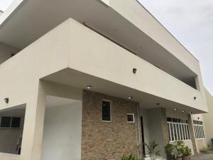 3 bedroom Blocks of Flats for rent Off Adeola Odeku Adeola Odeku Victoria Island Lagos