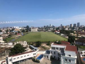 2 bedroom Penthouse for sale Off Ikoyi Golf Course, Ikoyi, Lagos Ikoyi Lagos