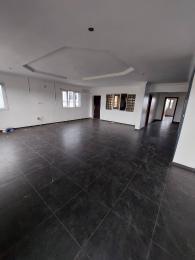 2 bedroom Blocks of Flats for rent Lekki Right Lekki Phase 1 Lekki Lagos