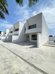 4 bedroom Detached Duplex House for rent Alternative Road Chevron Lekki Lagos chevron Lekki Lagos