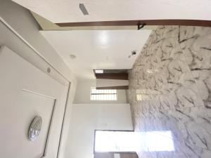 5 bedroom Detached Duplex House for sale Ikota Lekki Lagos