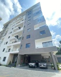 2 bedroom Massionette for rent Ikoyi Lagos