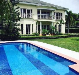 4 bedroom Massionette for sale VGC Lekki Lagos