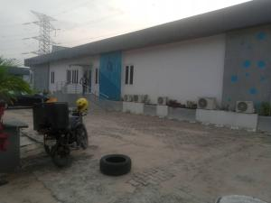 Shop in a Mall for sale VGC Lekki Lagos