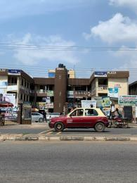Shop Commercial Property for sale Ibadan polytechnic/ University of Ibadan Ibadan Oyo