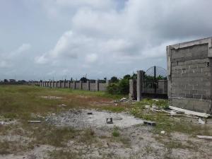 Mixed   Use Land Land for sale Off La Campagne Tropicana resort Akodo Ise Ibeju-Lekki Lagos