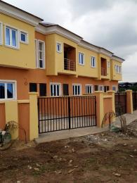 Residential Land Land for sale Opposite the new auditorium, redemption camp Free Trade Zone Ibeju-Lekki Ogun