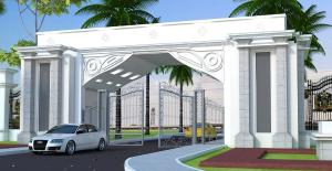 Residential Land for sale Badagry Badagry Lagos
