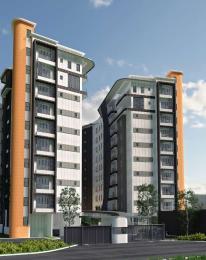 4 bedroom Blocks of Flats House for sale Old Ikoyi Ikoyi Lagos