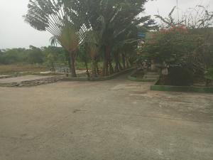 Factory Commercial Property for sale Arepo Arepo Ogun