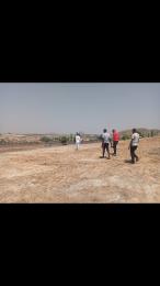 Land for sale Phase 23,jikwoyi,gra Abuja..... Jukwoyi Abuja