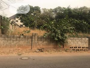 Residential Land Land for sale Colorado Street Maitama District  Maitama Abuja