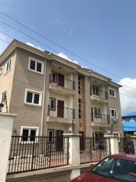 2 bedroom Flat / Apartment for rent Alogba Ibeshe Ikorodu Lagos