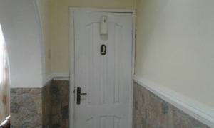 4 bedroom House for sale bodija express, ojoo Ojoo Ibadan Oyo