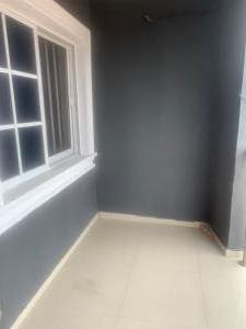 1 bedroom Mini flat for rent Jakunde Lekki Phase 1 Lekki Lagos