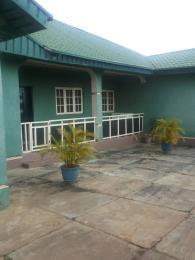 School Commercial Property for sale Tipper garage Akala Express Ibadan Oyo