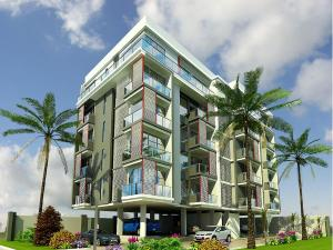 3 bedroom Flat / Apartment for sale Oniru Victoria Island Lagos Island Lagos Island Lagos