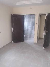 2 bedroom Flat / Apartment for rent Okeira Ogba Oke-Ira Ogba Lagos