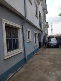 2 bedroom Flat / Apartment for rent Owode Onirin Ikosi-Ketu Kosofe/Ikosi Lagos