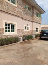 3 bedroom Flat / Apartment for sale Park View Parkview Estate Ikoyi Lagos