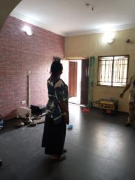 2 bedroom Blocks of Flats House for rent Olorunkemi street Shomolu Shomolu Lagos