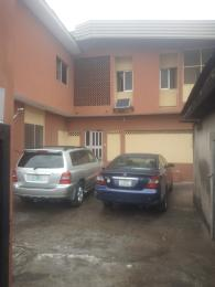 2 bedroom Flat / Apartment for rent Oworo road, oworo Kosofe Kosofe/Ikosi Lagos