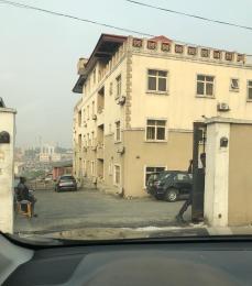 3 bedroom Flat / Apartment for sale Opebi Ikeja Lagos