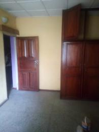 3 bedroom Shared Apartment Flat / Apartment for rent Opebi Ikeja Lagos