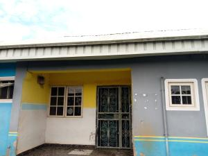 3 bedroom Blocks of Flats House for rent Mayeiku area  Ibeshe Ikorodu Lagos