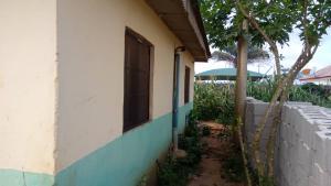 3 bedroom Blocks of Flats for sale Edu Area Agbara Agbara-Igbesa Ogun