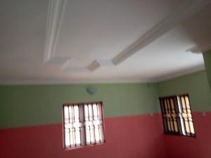3 bedroom Blocks of Flats House for sale Redeem camp  Mowe Obafemi Owode Ogun