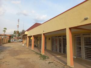 Shop Commercial Property for sale Lagos Street,  Garki,  Abuja  Garki 2 Abuja