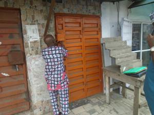 Shop for rent Adeniyi Jones,close To Aromire,ikeja Adeniyi Jones Ikeja Lagos