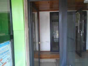 Shop for rent Opebi Road,ikeja Opebi Ikeja Lagos