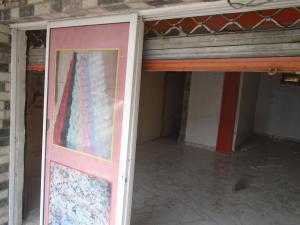 Shop Commercial Property for rent Toyin Street,ikeja Toyin street Ikeja Lagos