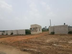 Mixed   Use Land Land for sale Estate Obio-Akpor Rivers