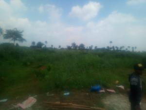 Residential Land Land for sale Ikwerre Port Harcourt Rivers