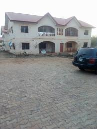 2 bedroom Flat / Apartment for sale 26 minutes to Federal Secretariat Kabusa Abuja