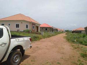 Residential Land Land for sale Off Asaba-benin express way, Edo-Ogwashi Asaba Delta